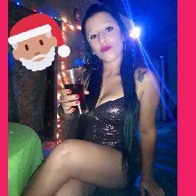 Guest_Johana242
