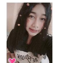 Guest_Fangkhao