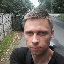 Guest_Oleg68