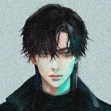 Guest_Yoon120360