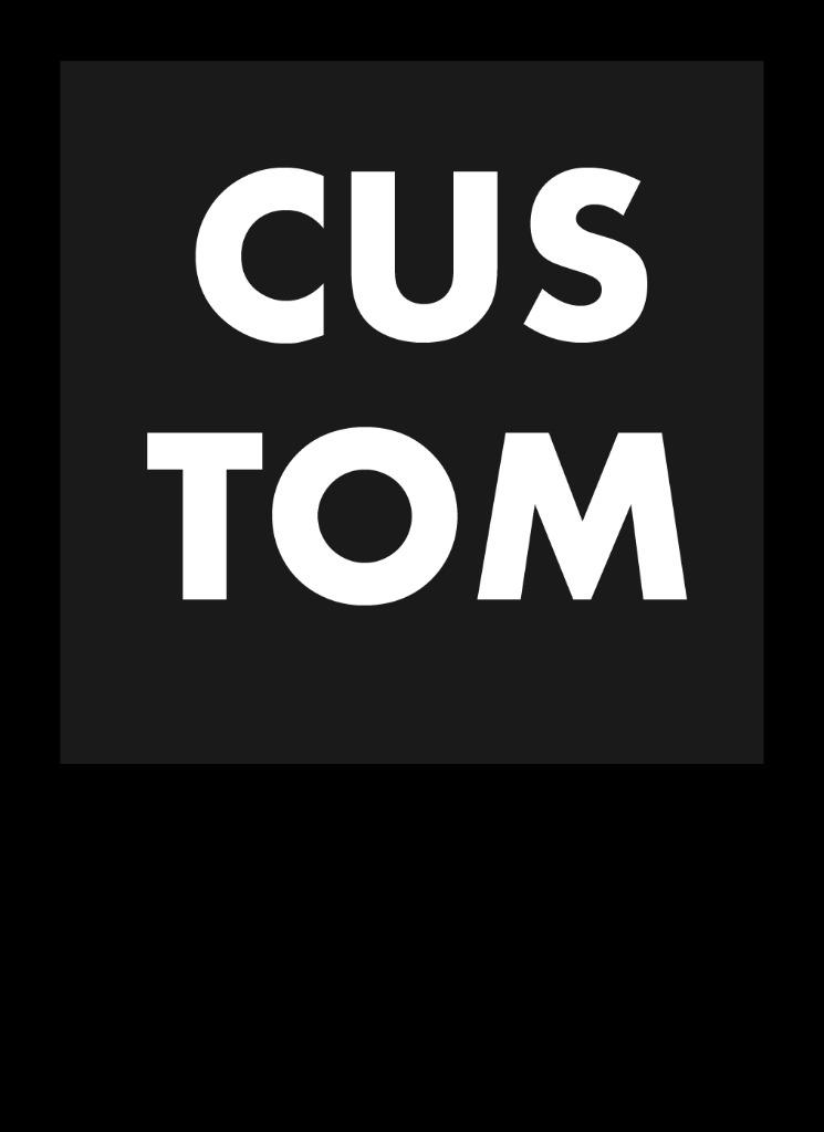 CustomStuff