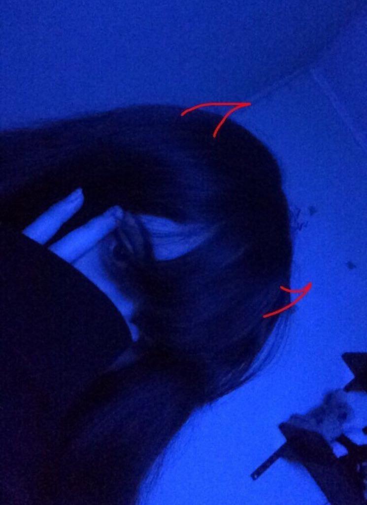 Guest_lMyn1